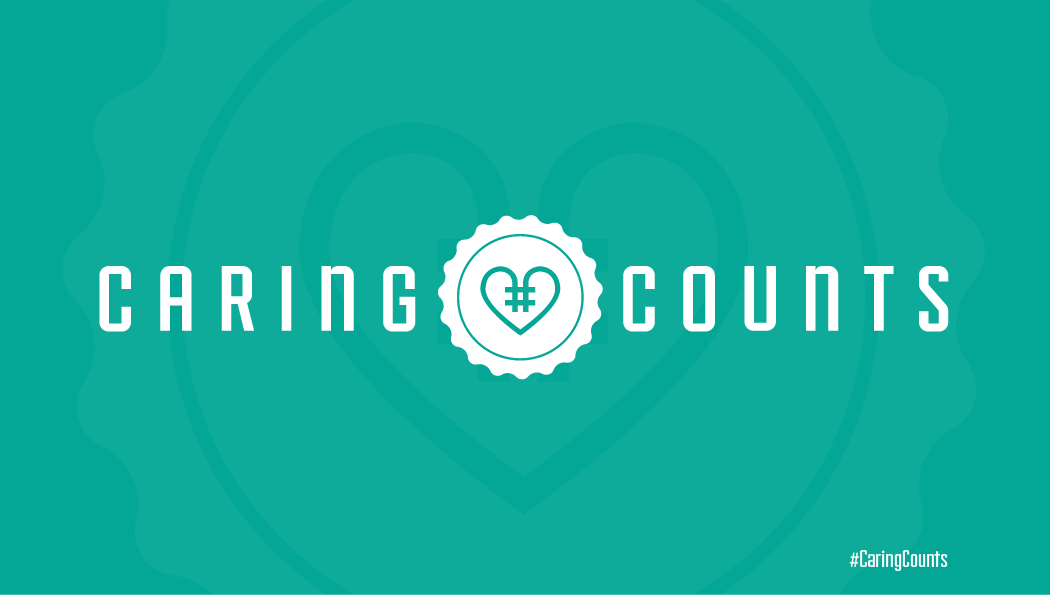 caring_counts_header
