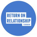 returnonrelationship